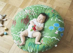 image_floor_baby.jpg