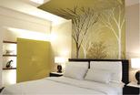 グラフィックコレクション~お部屋の壁、扉をとっておきのデザインに・