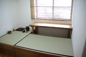 IMGP4206茶室.JPG