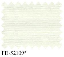 FD52109-4.png