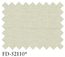 FD52110-5.png