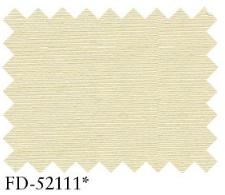 FD52111-2.png