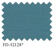 FD52128-1.png
