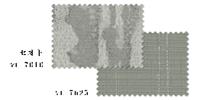 ド:ML-7010(木)レ:ML-7625②.png