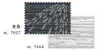 ド:ML-7027(水)レ:ML-7666②.png