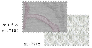 ド:ML-7102(霞)レ:ML-7702②.png