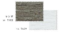 ド:ML-7189(石)レ:ML-7659②.png