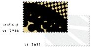 ド:ML-7216(森)レ:ML-7611②.png