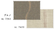 ド:ML-7261(風)レ:ML-7623②.png