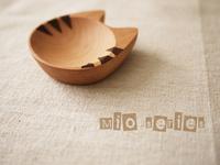 miomamef004.jpg