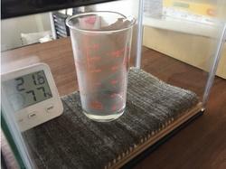 ウレタンフローリング+ハグみ 気温18-4 湿度77  60分後.jpg