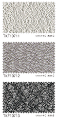 TKF10712color.png