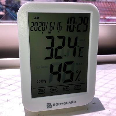 2020.6.16 3F窓辺室温.jpg
