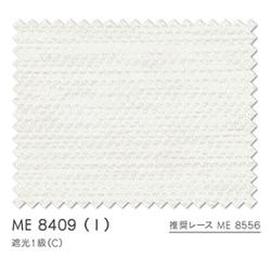 me8409.png