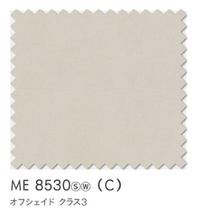 me8530.png