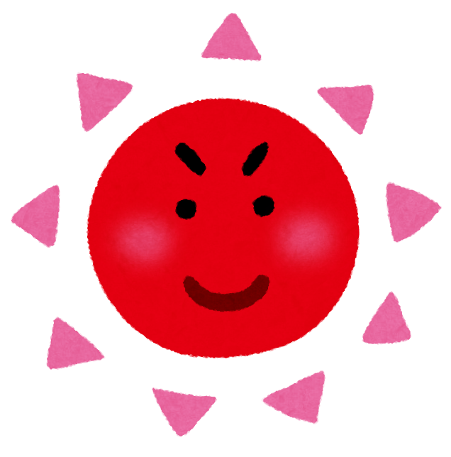 https://www.if-101.com/news/upload_images/sun_red2_character.png